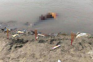 Cao Bằng: Tìm thấy thi thể người phụ nữ bị sát hại phi tang xác bên Trung Quốc