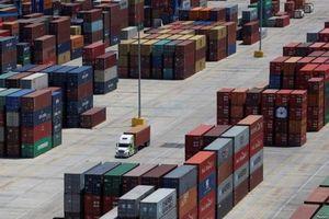 Chuyên gia dự báo kinh tế toàn cầu sẽ suy giảm trong 2-3 năm tới