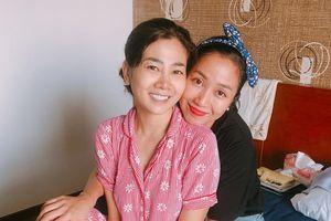 Ốc Thanh Vân lên tiếng bức xúc về thông tin diễn viên Mai Phương sốc thuốc qua đời