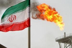 Mỹ cân nhắc giảm trừng phạt liên quan đến ngành dầu mỏ của Iran
