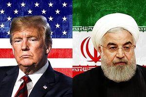 Mỹ xem xét miễn trừng phạt cho các nước hạn chế làm ăn với Iran