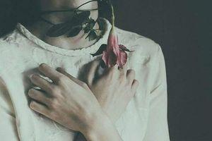 Yêu đơn phương tình cũ sau khi chủ động chia tay
