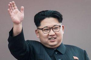 Chủ tịch Triều Tiên có thể thăm Nga trước cuối năm nay