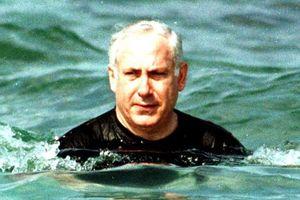 Tướng Iran cảnh báo Thủ tướng Israel Netanyahu, khuyên ông đi 'tập bơi'