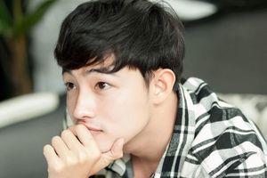 9X đẹp như trai Hàn được tìm kiếm sau khi tham gia 'Giọng ải giọng ai'