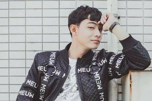 9X Đà Nẵng được tìm kiếm trên nhóm 'Ngắm trai đẹp' sau khi lên tivi
