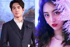 Lâm Canh Tân hẹn hò hot girl, bỏ rơi Vương Lệ Khôn vì sợ cưới?
