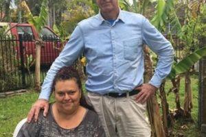 Con gái nuôi 2 năm dốc sức cứu bố khỏi 'địa ngục' nhà tù
