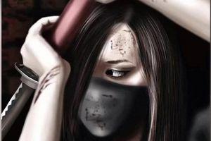 Những 'vũ khí độc' giúp nữ ninja lấy mạng đàn ông như lấy đồ trong túi