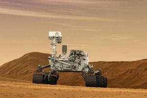 Kỳ 5: Những nhiệm vụ quan trọng nhất trong lịch sử NASA