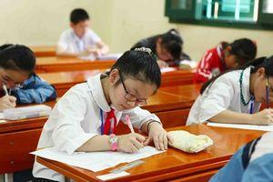 Giải quyết những hiện tượng tiêu cực kéo dài trong giáo dục