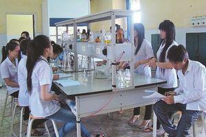 Những điểm 'chốt' đảm bảo quyền tự chủ cho trường ĐH