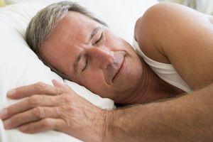 Biết để phòng ngừa hiểm họa từ những bệnh gây tử vong lúc đang ngủ