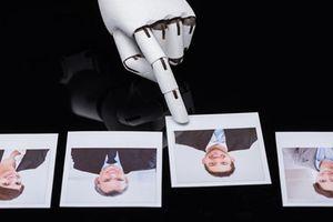 Hàng trăm công ty Mỹ dùng robot để tuyển dụng nhân viên