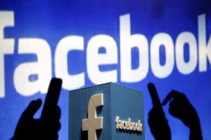 Ai bảo tình trên Facebook là ảo?