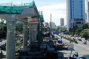 Hà Nội yêu cầu đẩy nhanh tiến độ phê duyệt dự án đầu tư công trung hạn