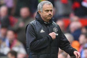 Ngược dòng kịch tính trước Newcastle, HLV Mourinho nói gì?