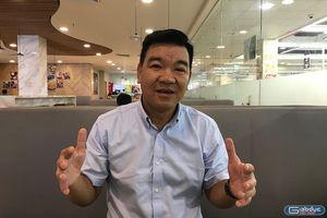 'Nhân dân luôn tin tưởng ở đồng chí Nguyễn Phú Trọng'