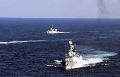 Thủ tướng mong Nhật Bản thể hiện vai trò để giải quyết vấn đề Biển Đông