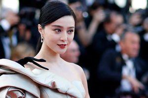 Trung Quốc sẽ không ngừng tấn công hành vi trốn thuế của ngôi sao giải trí