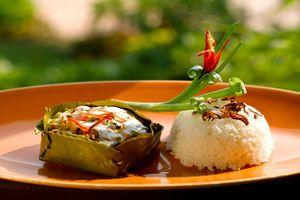 Những món đặc sản độc đáo du khách đến Campuchia không thử sẽ tiếc cả đời