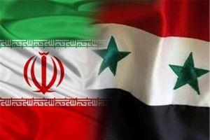 Iran và Syria sẽ mở rộng hợp tác kinh tế
