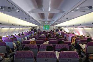 Phát động chiến dịch du lịch nhằm tăng thu nhập các hãng hàng không
