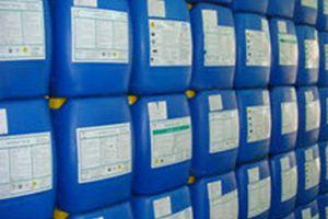 Tiền Giang: Tăng cường quản lý hoạt động hóa chất