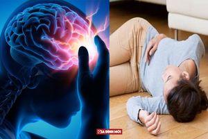 Vì sao đột quỵ hay xảy ra lúc sáng sớm?