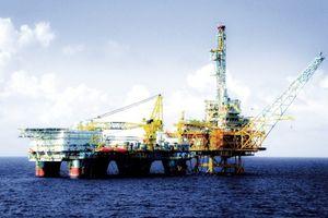 Hưởng lợi lớn từ giá dầu hồi phục, PVD vẫn khó lòng bù lỗ trong năm 2018