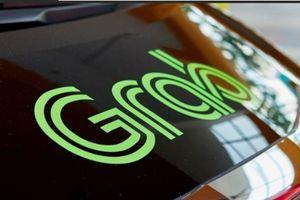 Grab sắp nhận khoản đầu tư 'khủng' từ Tập đoàn Nhật Bản