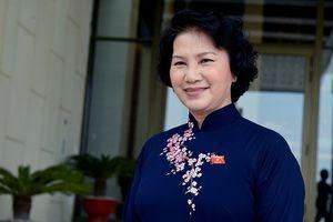 Việt Nam tham dự MSEAP 3: Khẳng định cam kết chủ động, tham gia có trách nhiệm