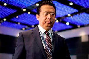 Interpol yêu cầu Trung Quốc cung cấp thông tin về giám đốc bị mất tích