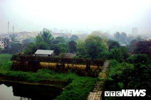 Sẽ di dời 4.200 hộ dân trong khu ổ chuột 'treo' trên di sản văn hóa thế giới ở Huế