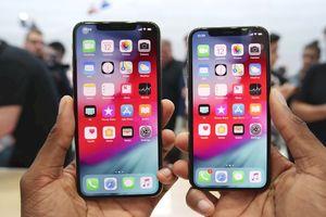 9 lý do nên mua iPhone XS chứ không phải là iPhone XS Max