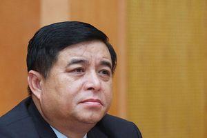30 năm đầu tư nước ngoài tại Việt Nam - Bài 4: Thu hút FDI thế hệ mới