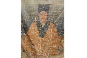 Tiến sĩ Nguyễn Quán Nho: Vị quan nhân ái, thanh liêm