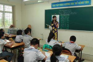 Xử phạt vi phạm hành chính trong giáo dục: Phạt tiền không giải quyết triệt để