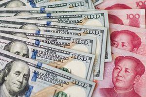Trung Quốc chỉ trích điều khoản 'thuốc độc' trong hiệp định thương mại mới của Mỹ
