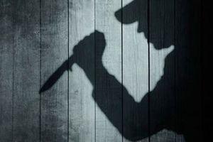 Bố đẻ và bác ruột cãi nhau, thanh niên 9X cầm hung khí đâm chết bác ruột