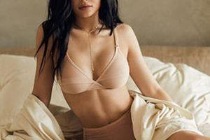 Mẹo tút tát và tăng cỡ vòng 3 của nữ tỷ phú trẻ nhất thế giới