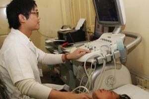 Phương pháp điều trị ung thư đoạt giải Nobel 2018 đang được triển khai tại Việt Nam