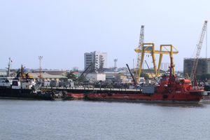 Khơi thông nguồn lực xã hội hóa cho hạ tầng cảng biển