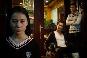'Quỳnh búp bê' viết tiếp những tháng ngày khởi sắc của phim Việt
