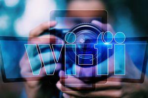 Những ưu điểm của chuẩn kết nối Wi-Fi 6 là gì?