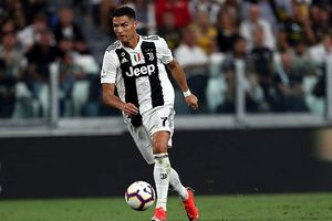 Lý do Real Madrid càng lúc càng nhớ Ronaldo