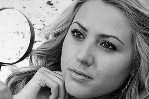 Nữ MC truyền hình 30 tuổi bị cưỡng hiếp, sát hại dã man