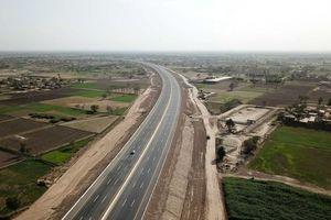 Bẫy nợ 'Một vành đai, một con đường' của Trung Quốc đang nguy kịch