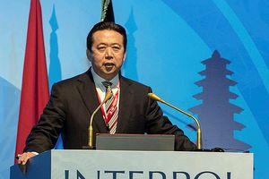 Bắt khẩn cấp cựu Chủ tịch Interpol: Trung Quốc đã tính kỹ từ trước?