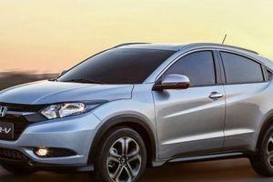 Thị trường ô tô Việt tháng 10: Giá bán xe ô tô Honda hiện giờ ra sao?